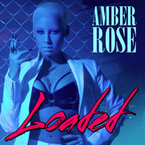 amber-rose-loaded