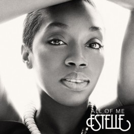 estelle-all-of-me-cover
