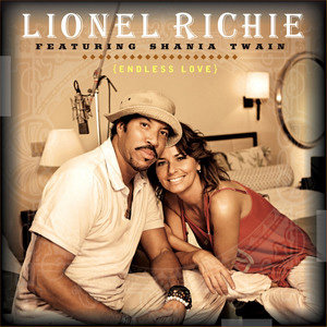 lionel-richie-shania-twain-endless-love