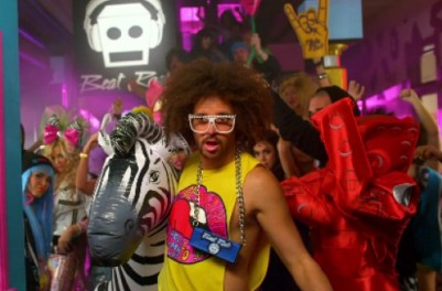 lmfao-sorry-for-party-rocking
