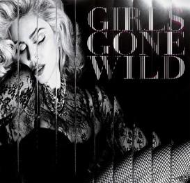 madonna-girls-gone-wild-cover