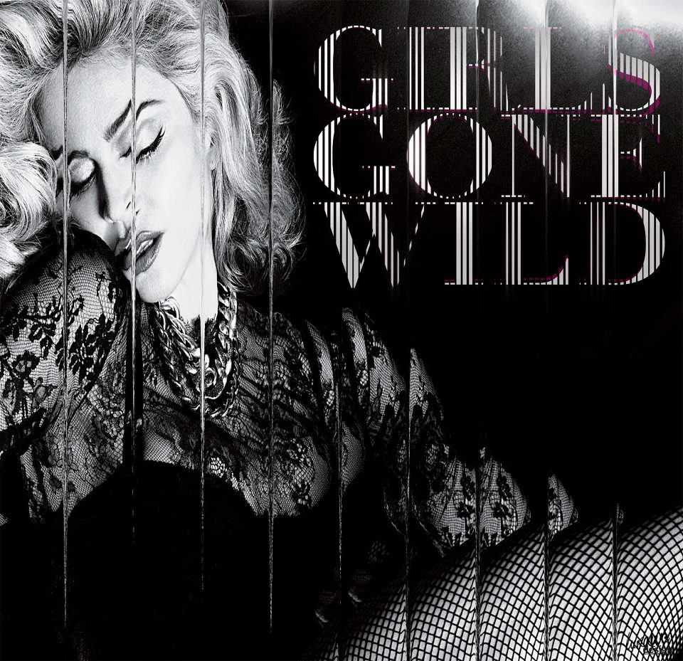 madonna-girls-gone-wild-cover