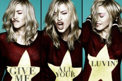 madonna-give-me-all-your-luvin