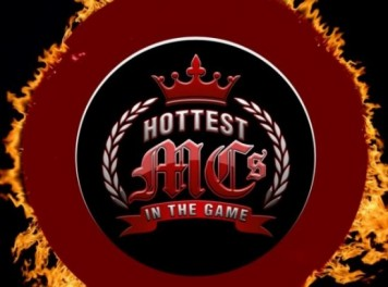 mtv-hottest-mcs-in-the-game-550x408