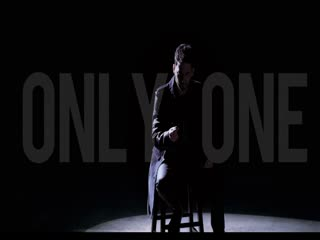 onlyone