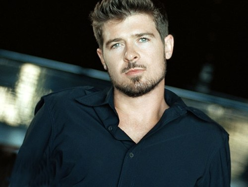 robin-thicke-20081216-478350