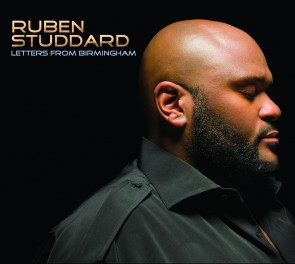 studdard-cover
