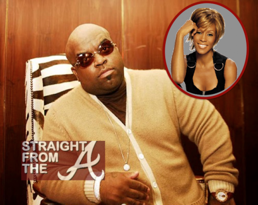 Ceelo-Whitney-Houston-e1330608125144-520x413