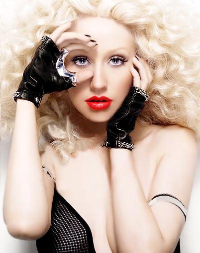 Christina.Aguilera.Bionic