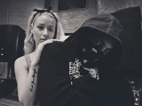 Iggy-Azalea-Murda-Bizness-500x375