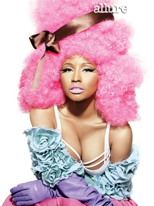 Nicki-Minaj-2012-Allure-Magazine-4