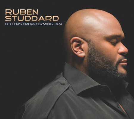 RUBEN-COVER-SMALL-e1331005086977