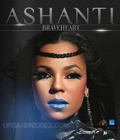 ashanti_bh
