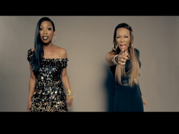 brandy-monica-615