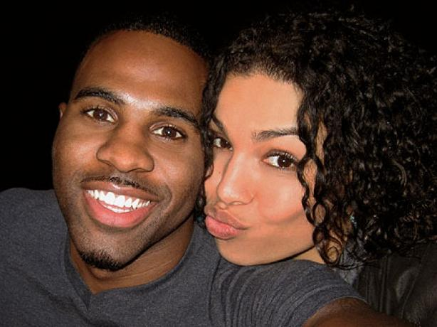 jason-derulo-jordin-sparks-couple-ensemble