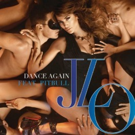 jennifer-lopez-dance-again-cover-e1333004465247