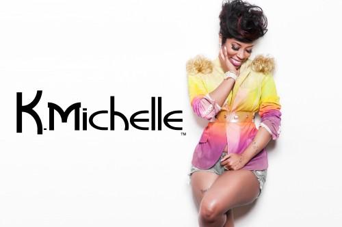 k-michelle-new-e1332774463471