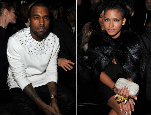 kanye-west-cassie-givenchy
