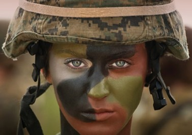 katy-perry-part-of-me-army