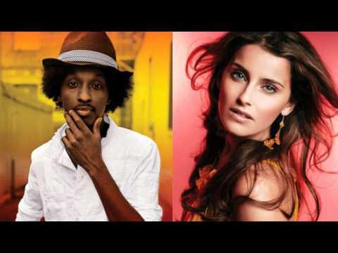 knaan-nelly-furtado