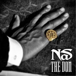 nas-the-don