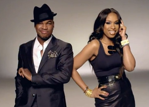 ne-yo-hudson-tlam