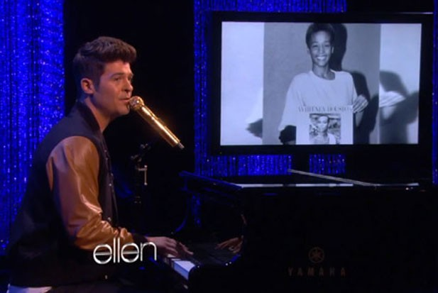 robin-thicke-whitney-ellen-617x413