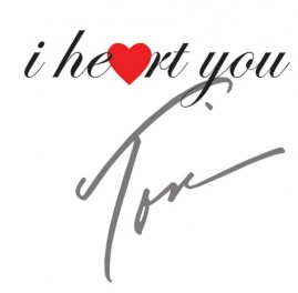 toni-i-heart-you