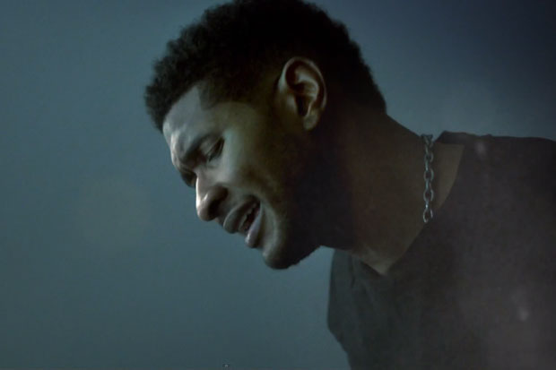 usher-climax-0