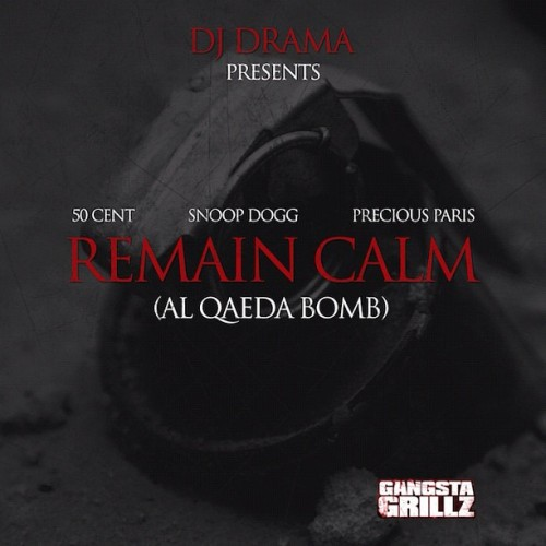 50-cent-remain-calm-500x500