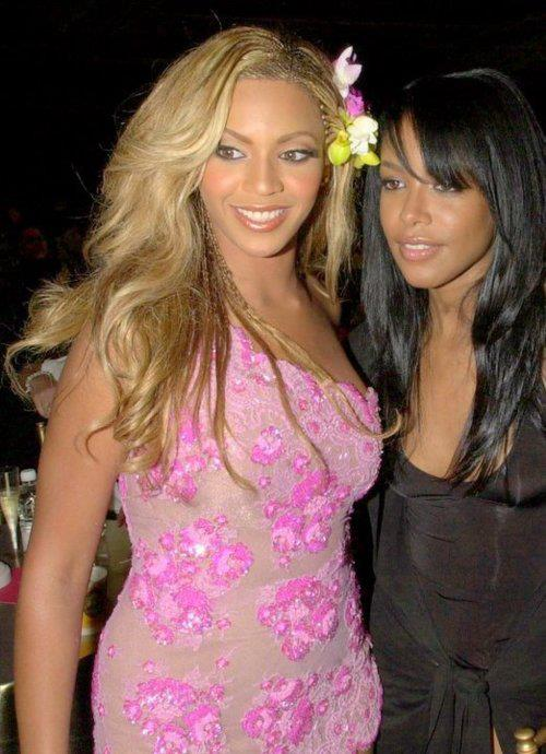 AALIYAH-Beyonce-aaliyah-24246441-500-690