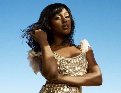 Alexandra-Burke-Sexy-Overcome-Promo-Shoot-06