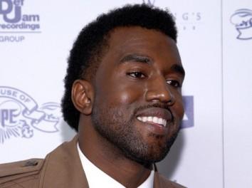 Kanye-West-sert-les-SDF.-SCIencextrA