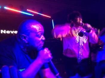 MIssy-Elliott-and-Timbaland-NYC