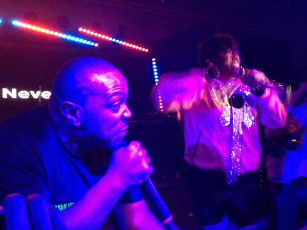 MIssy-Elliott-and-Timbaland-NYC