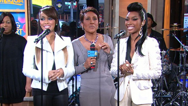 abc_gma_brandy_monica_120410_wg