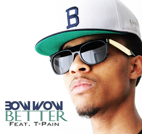 bow-wow-better