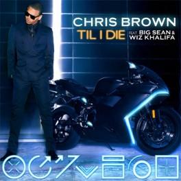 chris-brown-till-i-die