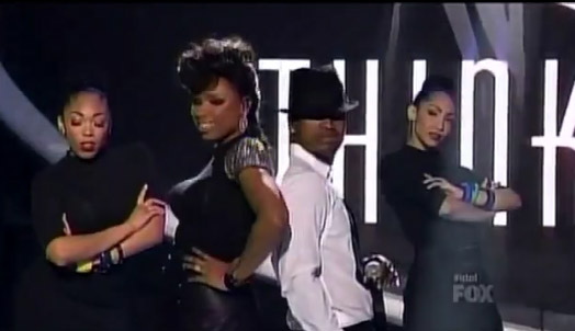 jennifer-hudson-neyo-american-idol_thelavalizard