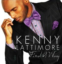 kenny_lattimore2012-find-a-way-med