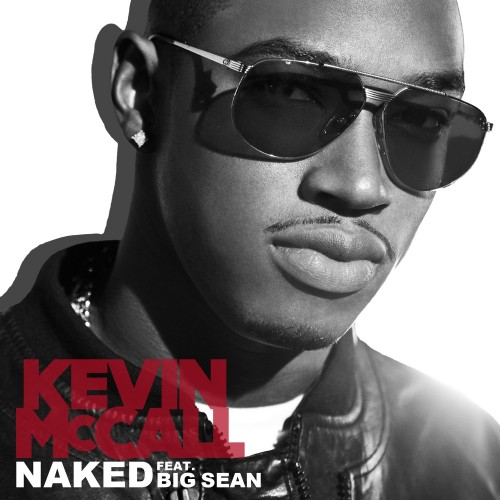 kevinmccall