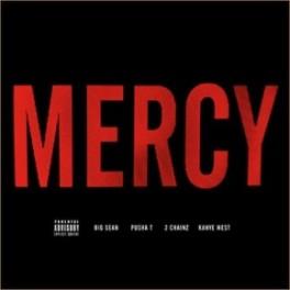 mercy-290x290