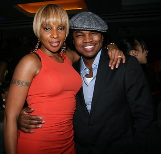 neyo-and-mary-j-blige