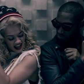 rita-ora-and-tinie-tempah-1333525904