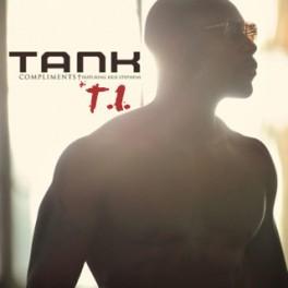 tank-single