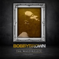 BobbyBrown-masterpiece