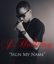 J-Holiday-sign-my-name-500x591