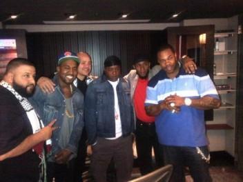 Kanye-West-Jadakiss-Fat-Joe-Mos-Def-Busta-2-550x412