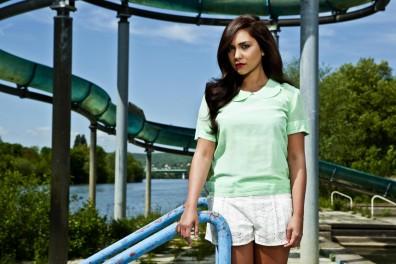 LESLIE NEW PIC 2012med