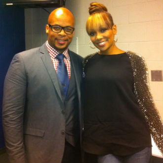 MonicaJamesFortune_092011